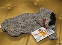 4920_Angeldog_Hundekleidung_Hundepullover_Pullover_Hund_Chihuahua_RL25_XS KURZ