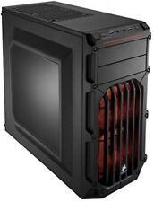 Corsair CC-9011054-WW Carbide Series SPEC-03 Windowed Mid-Tower ATX Gaming Case