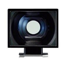 SONY SONY optical viewfinder kit FDA-V1K