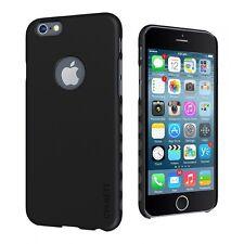 "GENUINE Cygnett iPhone 6 Plus (5.5"") AeroGrip Case Cover Black |  CY1673CPAEG"