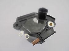 Regler Wassergekühlte Lichtmaschine Renault Espace IV 1.9 2.0 2.2 155A Neu