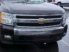 Fia Winter Front & Bug Screen 2007.5 - 2013 Silverado 1500 winterfront wf921-18