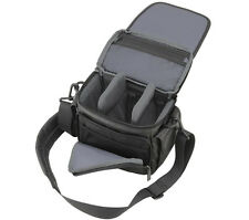 S&STORM COMPACT SYSTEM CAMERA CASE SCCSC16 GREY