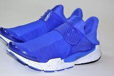 Nike Sock Dart SE Racer Blue Mens 11