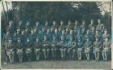 More details for ww2 royal army pay corps ats auxiliary training service group photo bournemouth