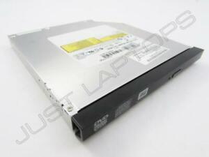 Originale Toshiba Samsung TS-L33C SATA Ottico Drive Satellite Pro L650