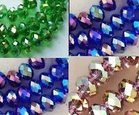 20 Sterling Silver 3x4mm Seamless Teardrop Beads *