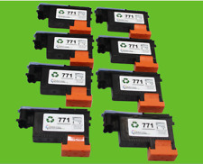 Printheads for the 6 color HP Z6600 3PC/set