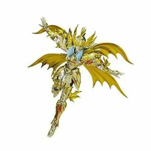 Bandai Saint Seiya Cloth Myth EX Pisces Aphrodite God Cloth Action Figure 457310