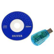 USB SIM Card Reader Writer Clone Copier Backup Adapter All Sim Cards GSM CDMA Q