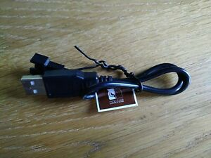 Noctua USB Power Adapter Cable NA - AC7