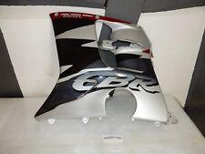 Habillage Latéral, à gauche Sidecowl Gauche Honda CBR1000F SC24 BJ.97 D'Occasion