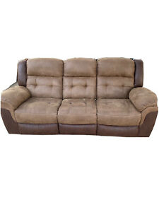 couch set used
