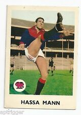 1965 Scanlens (8) Hassa MANN Melbourne aExc
