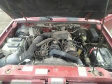 Engine 2.3L VIN A 8th Digit 4-140 Fits 95-97 RANGER 261197