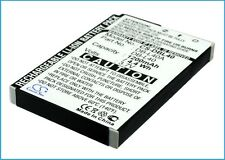 Battery for Sanyo Xacti VPC-HD1 Xacti VPC-HD2 DB-L40AU DB-L40 Xacti VPC-HD1EX VP