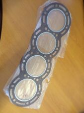 Cylinder Head & Head Cover Gasket DT115 DT140 115HP 140HP Suzuki 2T Outboard