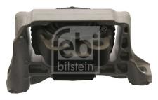 Lagerung, Motor für Motoraufhängung FEBI BILSTEIN 39887