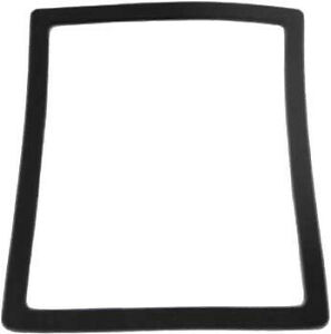 1947-1955 Chevrolet Chevy GMC Pickup Panel Truck Suburban Battery Cover Gasket