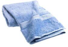 Christy Renaissance Egyptian Cotton Hand Towel, Various Colors, 16X30 (set of 2)