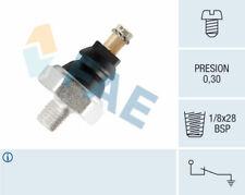 Manocontact de pression d'huile FAE F10610 pour SWIFT, JAZZ, CIVIC, ALTO, VITARA