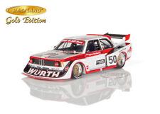 BMW 320 Turbo HAT DRM Norisring 1978 Manfred Winkelhock, Raceland Spark 1:43