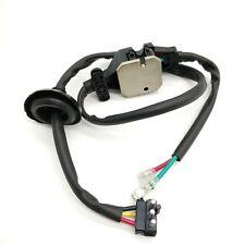 Blower Regulator Ref #1298213351 FOR Mercedes Benz SL500 SL600 SL320 300SL