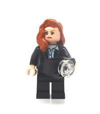 1356) LEGO® Super Heroes Universe Lois Lane aus Set (76046)