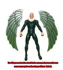 Marvel Universe Infinite Series 2015 Vulture Loose Action Figure UK