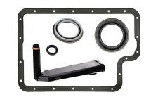 5R110W TORQSHIFT Filter Kit w/ External Seals 2003-07 4WD