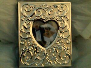 Gorham wedding Photo Album
