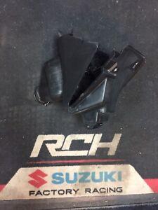 New Suzuki RMZ 250 07-09 OEM Air Cleaner Air Box 13700-10H00