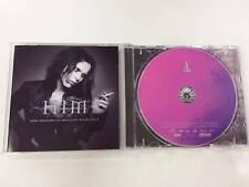 HIM DEEP SHADOWS AND BRILLIANT HIGHTLIGHTS CD 2001