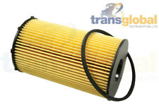Land Rover Discovery 3 LR3 TDV6 Oil Filter Element - Quality Bearmach Part