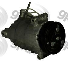 A/C Compressor-New Global 7513259