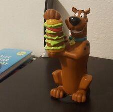 Scooby Doo Plastic Drinking Cup Drinking Cups Zak Designs. 2000 Hanna-Barbera