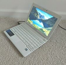 Samsung N150 10.6