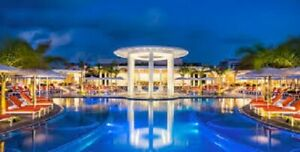 Palace Resorts Elite All Inclusive- Lowest Price- Kids Free