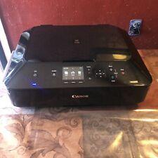 Canon PIXMA MG5420 Wireless Color Photo Printer - Excellent Printer