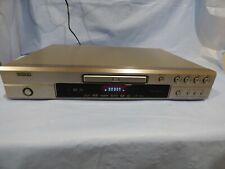 Denon DVD-1920 DVD Super Audio CD MP3 WMA VCD HDMI DTS 5.1 Windows Media DCDi