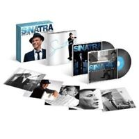 "FRANK SINATRA ""SINATRA: BEST OF THE BEST"" 2 CD NEU"
