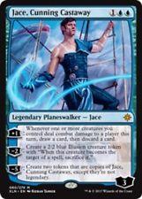 Jace, Cunning Castaway MtG Magic the Gathering Ixalan XLN