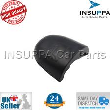 DOOR HANDLE KEY HOLE CAP LEFT FOR RENAULT MEGANE LAGUNA SCENIC MK2 8200036411