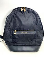 Michael Kors Morgan Backpack Handbag MK DESIGNER Monogram Bag