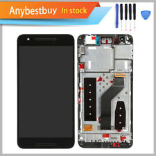 Cell Phone Replacement Parts for Huawei for sale   eBay
