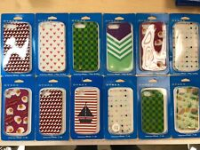 Wholesale Lot of 100pc Mix Dynex iPhone 8 & 8+ Cases in Retail Package