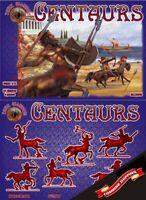 Dark Alliance 72046 Centaurs (24 figures/ 6 poses) plastic figures 1/72