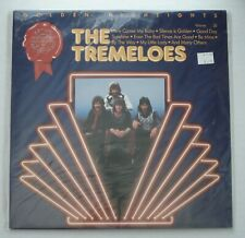 THE TREMELOES Golden Highlights CBS 54724 British Invasion SEALED LP Holland