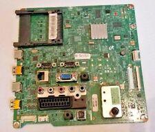 """SAMSUNG 37"""" LCD TV MAIN AV BOARD BN41-01603B LE37D550"""