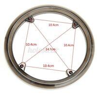 42T Plastic MTB Bicycle Bike Crankset Chain Wheel Cover Guard Protector